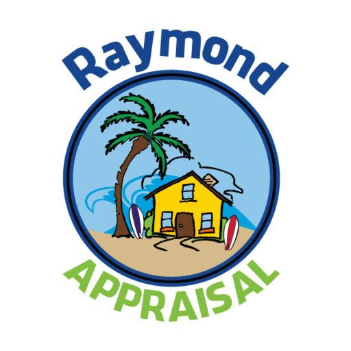 Raymond Appraisal, P.A.